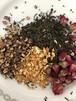 お試しサイズ 【3月限定】 薬膳茶 MONTHLY TEA 9g(3g×3袋)