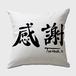 感謝BK-cushion クッション