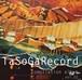 TaSoGaRecord Compilation Album Vol.02