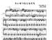 【簡易版】ハ長調 『たいせつなともだち』古川竜也作曲  ピアノ伴奏譜