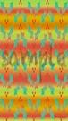 5-a1-1 720 x 1280 pixel (jpg)