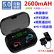ワイヤレスイヤホン イヤホン ワイヤレス Bluetooth イヤホン Bluetooth 5.0 ヘッドホン iphone 両耳 高音質