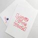 【SIGN-pen series】Love Live World ポストカード