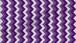 27-u-2 1280 x 720 pixel (jpg)