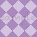 3-c1-u 1080 x 1080 pixel (jpg)