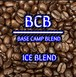 【送料無料】BCB  ICE BLEND 200g(検 アイスコーヒー カフェオレ コーヒー豆)