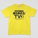 【ありがとう!TV】 オリジナルTシャツ
