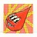 Vinnie Nylon/Soda Pop - 0044