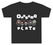おこぷれTシャツ (M, L, XL, XXL)