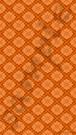 17-v-1 720 x 1280 pixel (jpg)