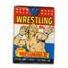 1987 - WWF WRESTLEMANIA III - プロレス - トレーディングカードパック