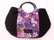 和鞄(紫菊)
