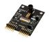 TDNext Pmod Camera Kit(FPGA評価用ボードのカメラ) 型番:AES-PMOD-TDM114-G