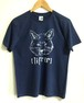 【SOLD OUT】KITSUNE Tシャツ (MEN'S)