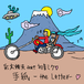手紙 - The Letter - 彩木雅夫 feat. 初音ミク