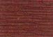 三河木綿 Color25