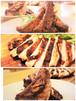 【メインディッシュ3種類各1食】ウチマルメインデッシュセット