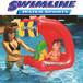 Swimline ベビーボッパー 珍しい浮き具で注目度抜群!