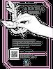 [生豆]  Ethiopia, Aricha G1 - Fully Washed 200g / アリチャ G1、エチオピア - フーリーウォッシュド