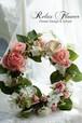 PinkWreath 1