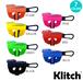 Klitch/クリッチ3 シューズ専用クリップ【全7色】KL03