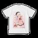 オリジナルTシャツ【八重 莉奈(やえ りな)】 / 樹優衣