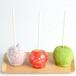 りんご飴10個セット