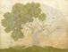 【学生券】11/21 エーテル03 大阪能楽会館 学生前売券