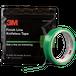 3M ナイフレステープ フィニッシュライン Knifeless Tape Finish Line 幅3.5mm×長さ50m