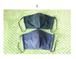 女性用マスク 2枚セット