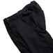 Stevenson Overall Co. FLEX 5 POCKET JEAN ブラック