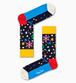 Winkle Twinkle Sock