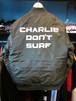 MA-1 CHARLIE DON'T SURF