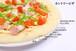 フライパンdeピザセット 送料無料(関西〜関東に限る)