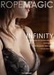 デジタル写真集「INFINITY」