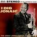 CD 「I DIG JONAH !  /  JONAH JONES」