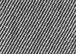 シルキーツイル color10