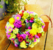 seasonal wreath (s)MIX