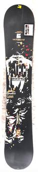 【ACC CANON 153】1ヶ月レンタルプラン