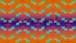 5-d-2 1280 x 720 pixel (jpg)