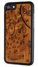30 Bikes - Bamboo - iPhone SE(2020)/7/8