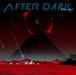 Misumi 4th album「AFTER DARK」