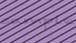 4-c2-u-2 1280 x 720 pixel (jpg)