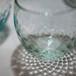ダイヤタルグラス (全4色)