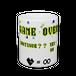 マグカップ【GAME OVER】1