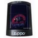 ジャズイング・ブルース / Zippo Jazzin' Blues