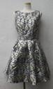 イギリス ワンピース ドレス NEW