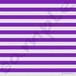34-h 1080 x 1080 pixel (jpg)