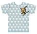 フルグラフィックTシャツ 141217-001