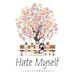 ILoVU / Hate Myself ~こんなジブンを愛せる日まで~ (CD)